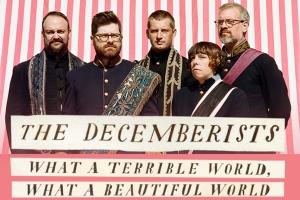 the-decemberists-2015